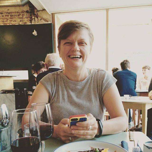 Sofie Verhalle